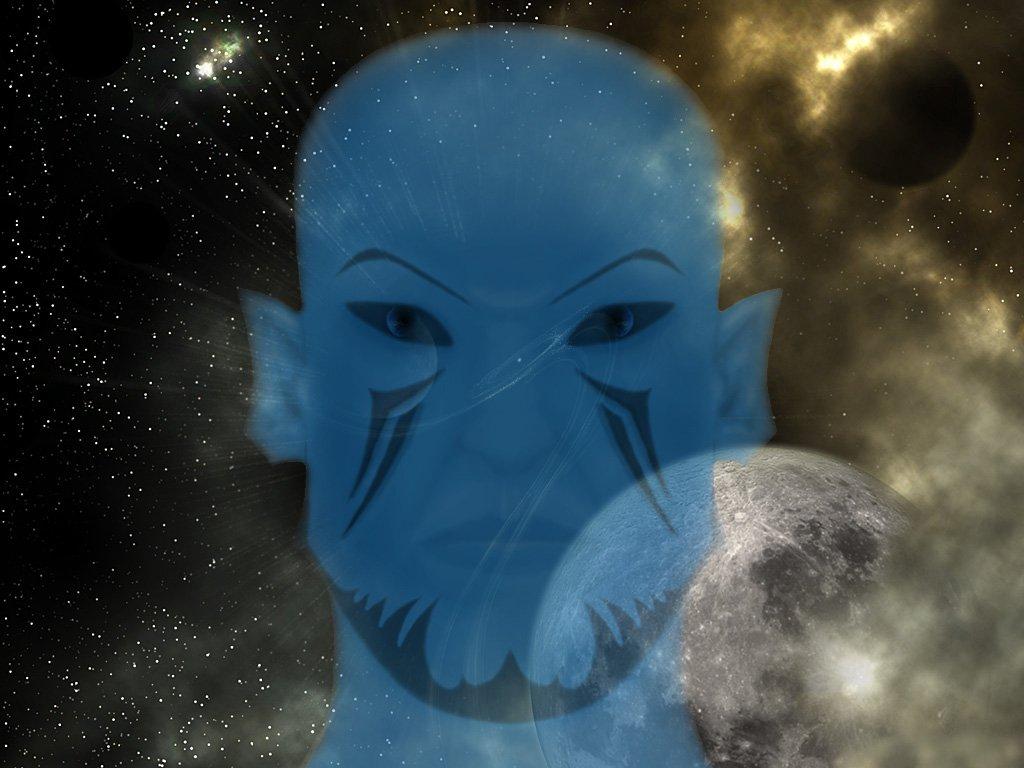 galaxiecopier1.jpg