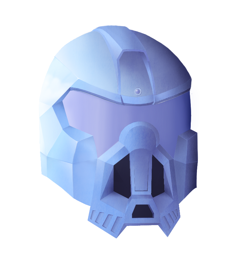 casque.png